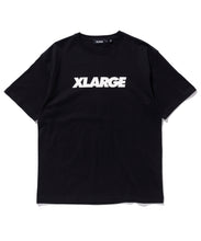 Load image into Gallery viewer, S/S TEE STANDARD LOGO T-SHIRT XLARGE
