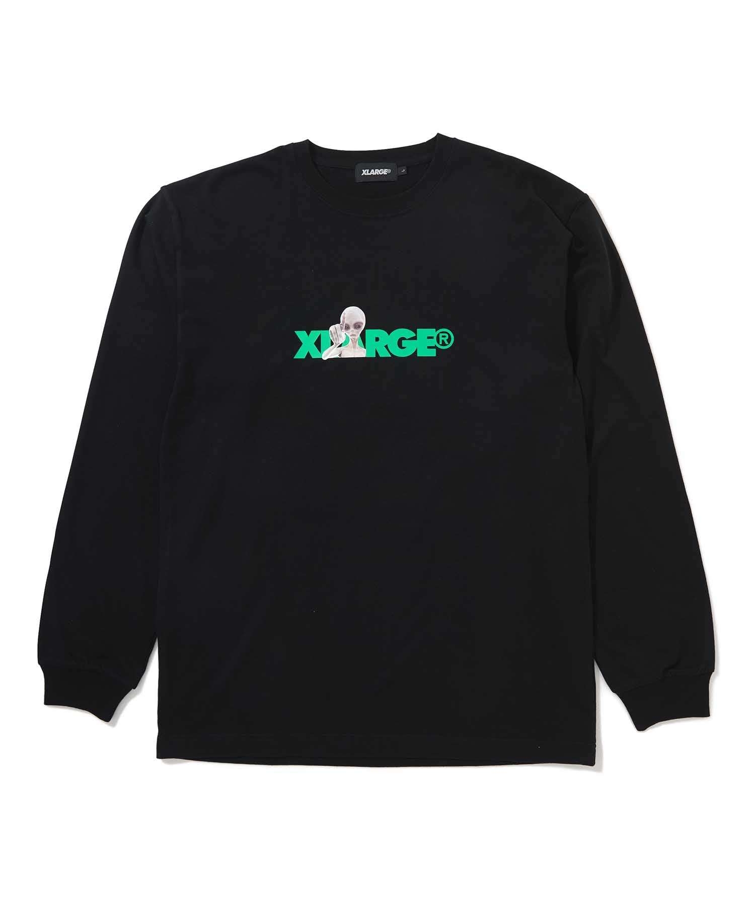 072f7801 XLARGE US Official Site - A Pioneer of Los Angeles Streetwear Culture