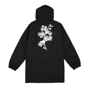 BRONUGRAS JACKET - X-Large Clothing