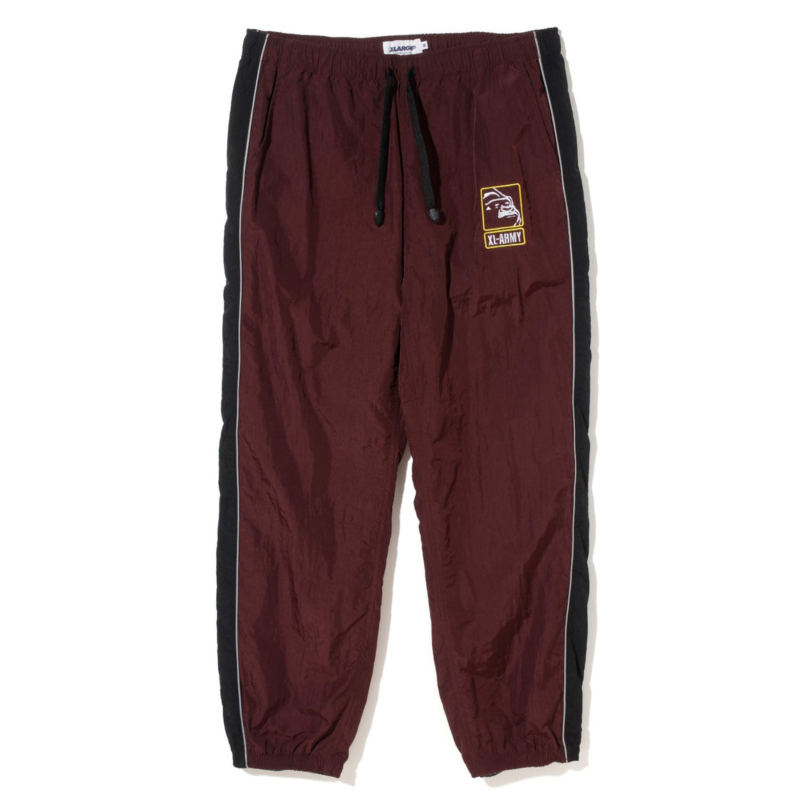 XL TRAINING PANT