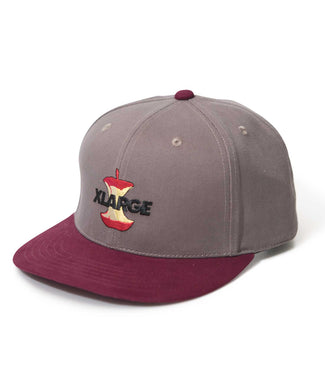 MULTI PANEL BASEBALL CAP HEADWEAR XLARGE