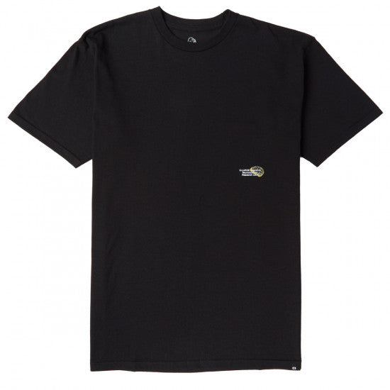 COGNITIVE SS TEE T-SHIRT XLARGE