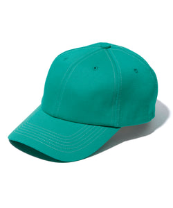 BACKSIDE ARCH LOGO STITCH CAP HEADWEAR XLARGE