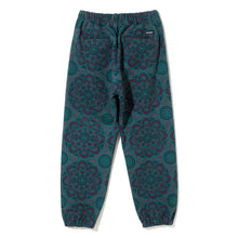Load image into Gallery viewer, ALLOVER PRINTED SWEAT PANT TD XLARGE-TD