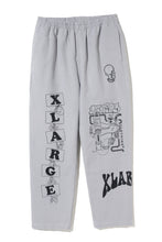 Load image into Gallery viewer, RANDOM PRINT EASY PANTS PANTS XLARGE