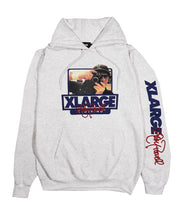 Load image into Gallery viewer, XL x Ricky Powell Hoodie