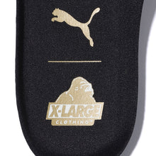 Load image into Gallery viewer, PUMA X XL SHOE FOOTWEAR XLARGE