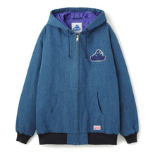 Load image into Gallery viewer, OLD OG ACTIVE JACKET OUTERWEAR XLARGE