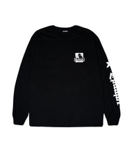 Load image into Gallery viewer, XLARGE Epitaph L/S Tee