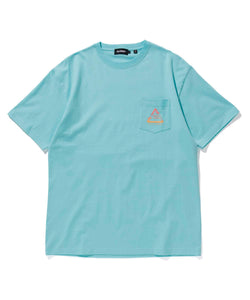 S/S ALWAYS POCKET TEE T-SHIRT XLARGE