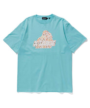 Load image into Gallery viewer, S/S TEE JAPONISM OLD OG T-SHIRT XLARGE