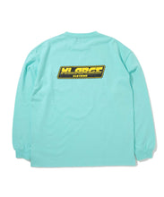 Load image into Gallery viewer, L/S URBAN POCKET TEE T-SHIRT XLARGE