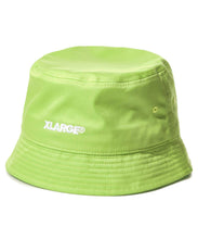 Load image into Gallery viewer, EMBROIDERY CRUSHER HAT HEADWEAR XLARGE