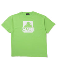 Load image into Gallery viewer, S/S TEE OG T-SHIRT XLARGE