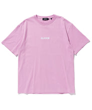 Load image into Gallery viewer, S/S TEE EMBROIDERY STANDARD LOGO T-SHIRT XLARGE
