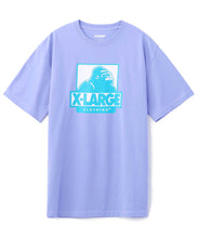 Load image into Gallery viewer, 2TONE OG S/S TEE T-SHIRT XLARGE
