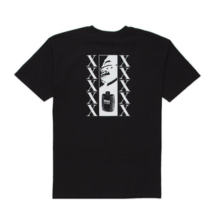 ESSENCE SS TEE - X-Large Clothing