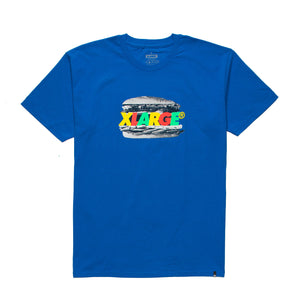 SANDWICH SS TEE - X-Large Clothing