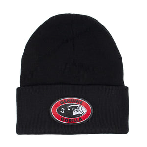 GENUINE BEANIE - X-Large Clothing