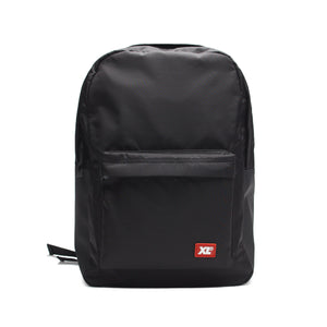 GRIFFITH BACKPACK - X-Large Clothing