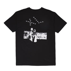 FORMATION SS TEE - X-Large Clothing