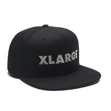 Load image into Gallery viewer, FURY HAT HEADWEAR XLARGE