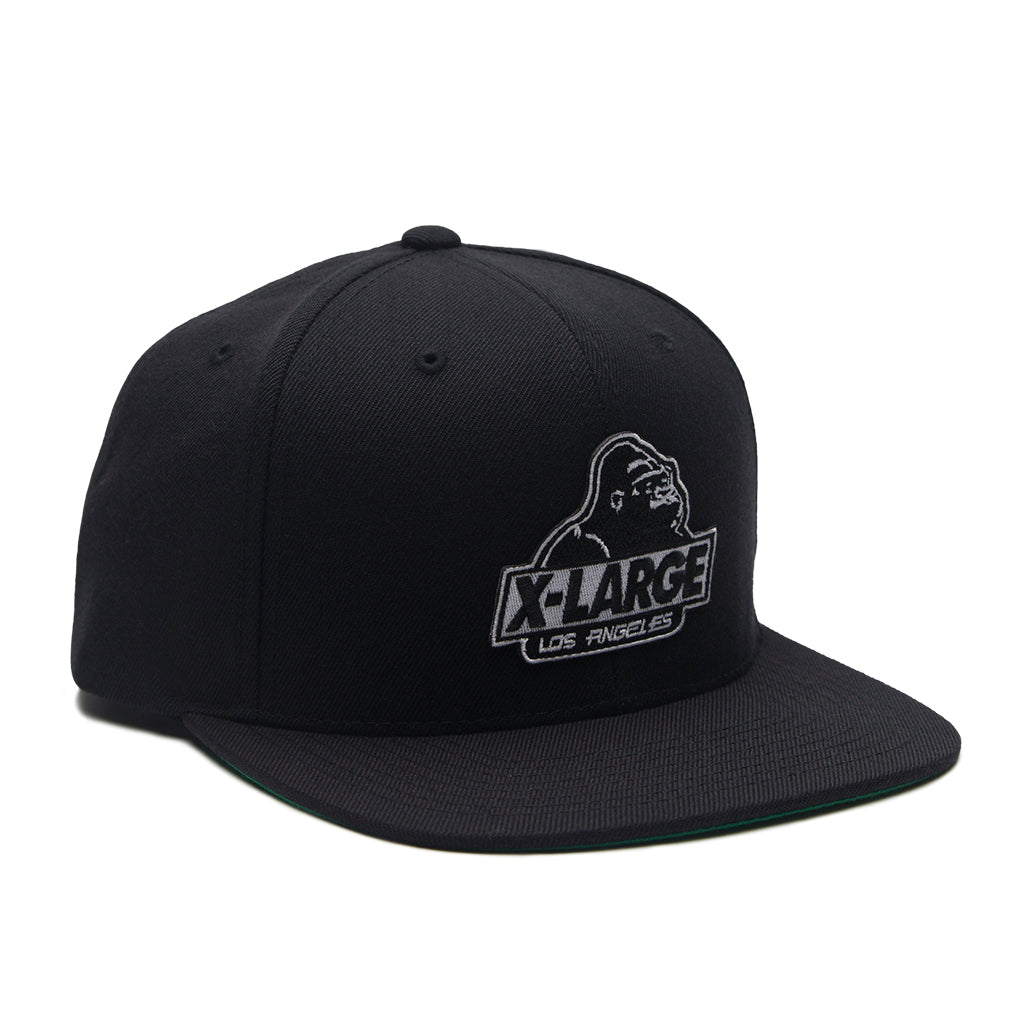 9df9910768e4e OLD OG HAT - XLARGE