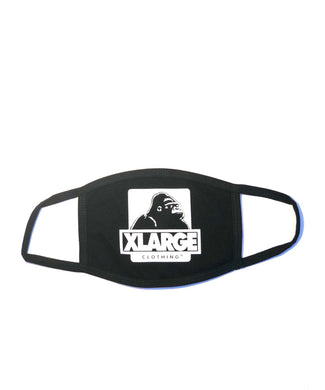 XLARGE FACE MASK SPECIAL XLARGE
