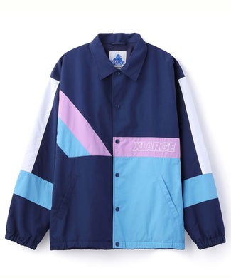 TEAM JACKET OUTERWEAR XLARGE