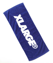 Load image into Gallery viewer, STANDARD LOGO TOWEL ACCESSORIES XLARGE