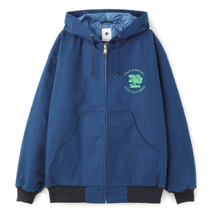 PL ACTIVE JACKET