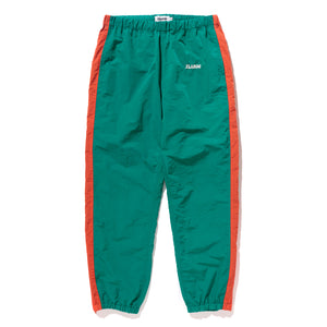 NYLON TEAM PANT - X-Large Clothing