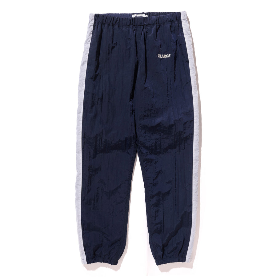 NYLON TEAM PANT PANTS XLARGE