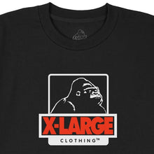 Load image into Gallery viewer, OG LOGO S/S TEE T-SHIRT XLARGE