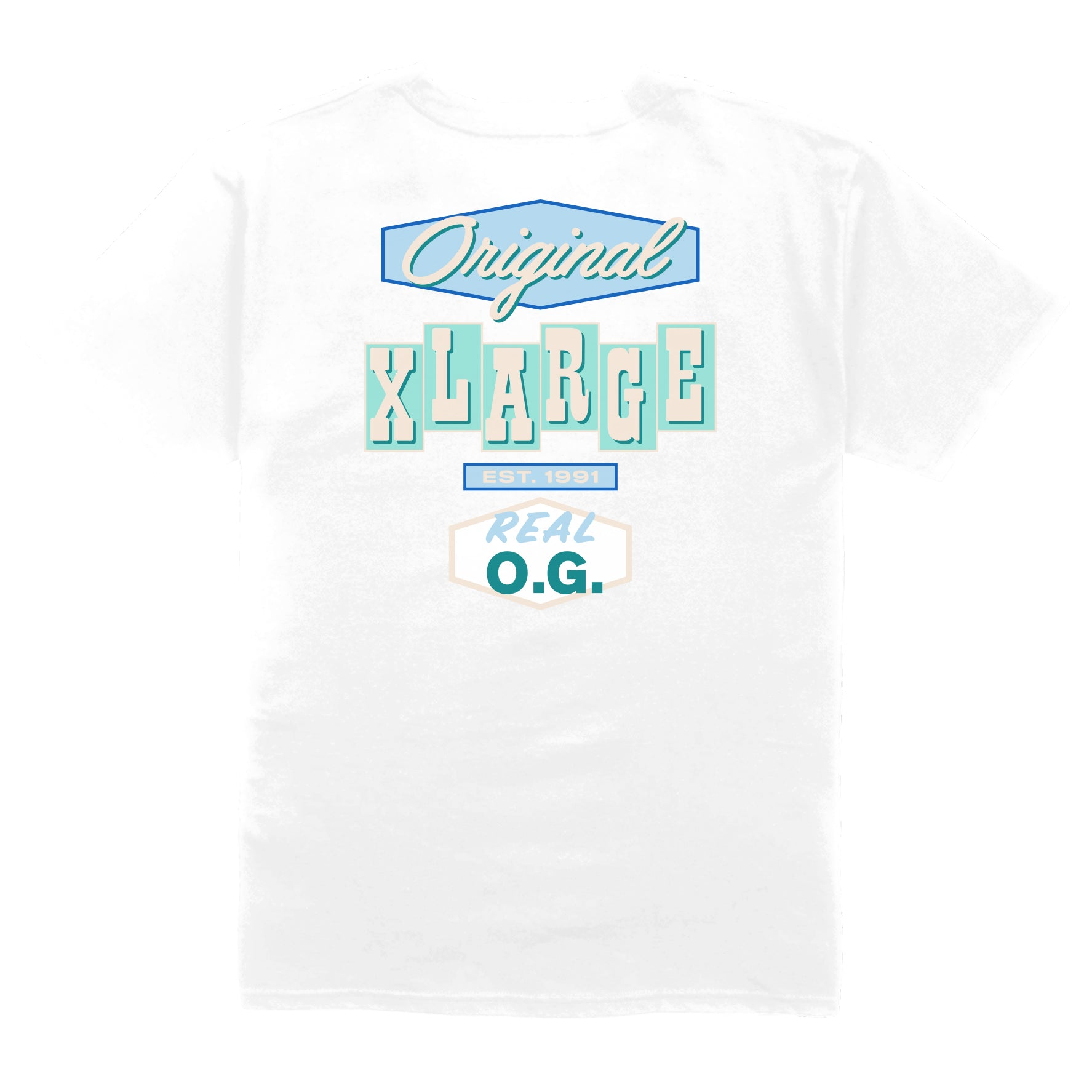 75e26a9ea1cbe3 https   xlarge.com  daily https   xlarge.com products old-og-ss-tee 2019 ...