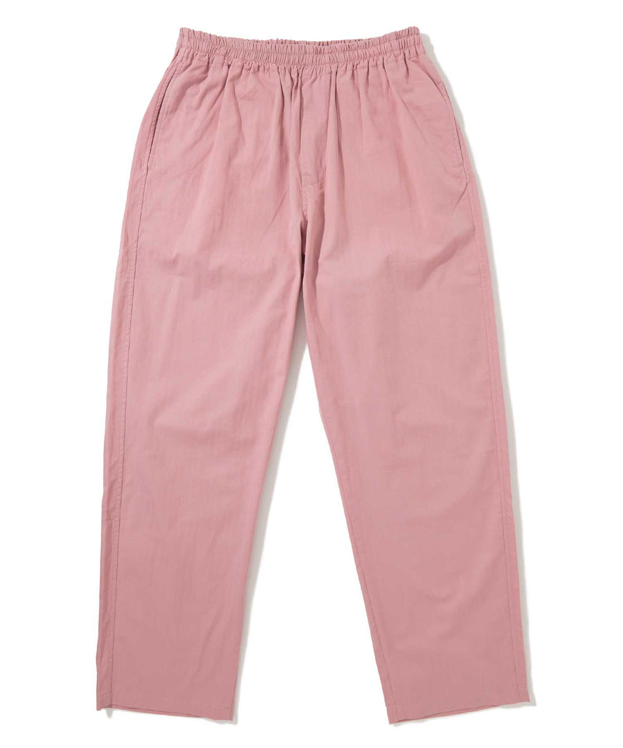 EASY TYPE PANT BOTTOMS XLARGE