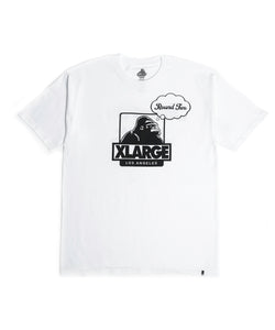 OG&ROUND TWO SS TEE T-SHIRT XLARGE