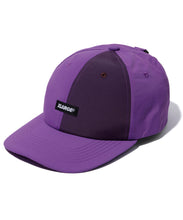 Load image into Gallery viewer, PANEL CAP HEADWEAR XLARGE