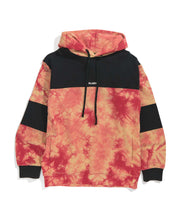 Load image into Gallery viewer, OVERDYE PULLOVER HOODED SWEAT