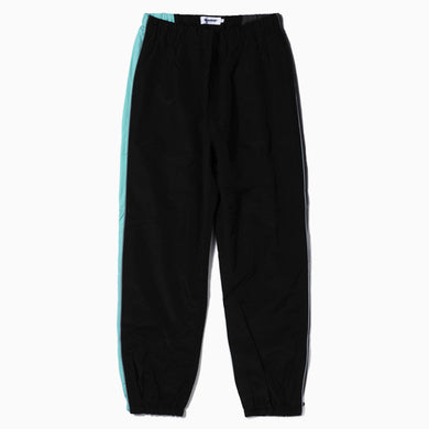 REFLECTOR WARM UP PANT PANTS XLARGE