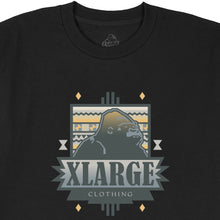 Load image into Gallery viewer, SANTA FE OG SS TEE T-SHIRT XLARGE