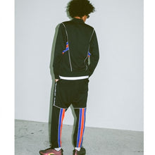 Load image into Gallery viewer, TAPED TRACK JACKET OUTERWEAR XLARGE
