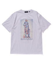 Load image into Gallery viewer, SORAYAMA S/S TEE JOAN OF ARC T-SHIRT XLARGE