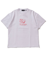 Load image into Gallery viewer, S/S HEAVYWEIGHT TEE NO SMOKING T-SHIRT XLARGE