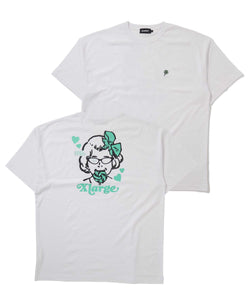 S/S TEE LOLLIPOP T-SHIRT XLARGE