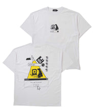 Load image into Gallery viewer, S/S TEE PUBERTY T-SHIRT XLARGE