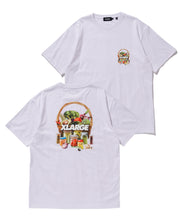 Load image into Gallery viewer, S/S TEE ORGANIC T-SHIRT XLARGE
