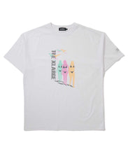 Load image into Gallery viewer, S/S TEE UTOPIA T-SHIRT XLARGE