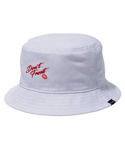 Load image into Gallery viewer, EMBROIDERY BUCKET HAT HEADWEAR XLARGE