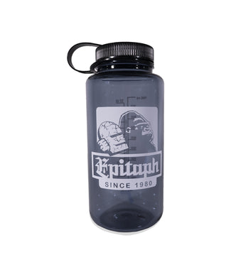 XLARGE Epitaph Nalgene Bottle